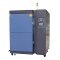 Thermal Shock Chamber - 2 Zones Thermal Shock Chamber